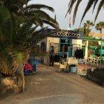 Photo of Aquatis Diving Center