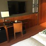 Photo of AC Hotel Carlton Madrid