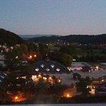 ภาพถ่ายของ Wellness & Spa Hotel Villa Magdalena