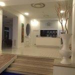 Photo de Hotel Miramare Stabia