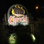 Chuck's Steak House ภาพถ่าย