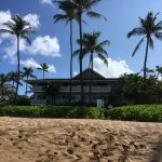 Foto de Kaanapali Ocean Inn