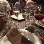 Foto de Restaurante My Way