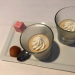 Dessert Starter
