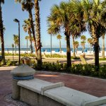 Photo of Clearwater Beach
