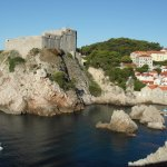 Photo de Dubrovnik Excursions