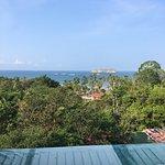Photo de Hotel San Bada