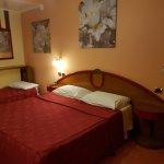 Photo of Hotel Prestige Sorrento
