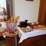 Photo de Hotel Prestige Sorrento