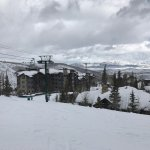 Photo of Deer Valley Resort