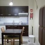 Photo of Alagoamar Aparthotel
