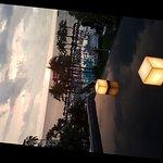 Photo of Secrets Vallarta Bay Puerto Vallarta