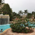 Photo of JW Marriott Marco Island Beach Resort