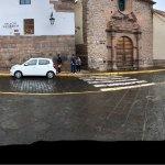 Photo de Novotel Cusco