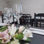 Photo of Belisario Restaurante
