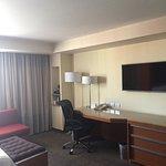 Photo of Holiday Inn Mexico City - Plaza Universidad
