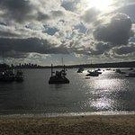 Photo de Watson's Bay