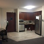 Homewood Suites by Hilton Wilmington - Brandywine Valley Foto