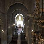 Foto de Cathedral of Santa Maria de Braga