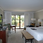 room 1427