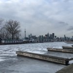 Photo of Toronto Islands