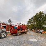 Zdjęcie Soons Orchards & Farm Market