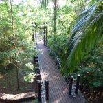 Loi Suites Iguazu resmi