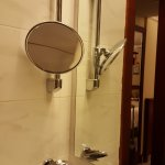 Photo of Grand Hotel Adriatic
