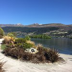 Foto de DoubleTree by Hilton Hotel Queenstown