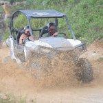 Foto de Punta Cana Day Excursions