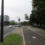 ANA Crowne Plaza Hiroshima Image