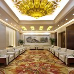 Photo of Crowne Plaza Beijing Sun Palace