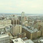 View, 32 floor
