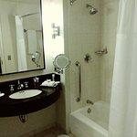 Loews Philadelphia Hotel Foto