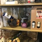 Photo of Crystal Lake Cafe at Americana