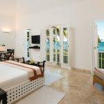 Foto de Tortuga Bay, Puntacana Resort & Club