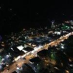 Φωτογραφία: Gatlinburg Space Needle