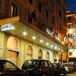 Photo of Hotel Fiamma