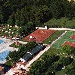 Photo of Hotel Regio