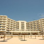 Foto di Hotel Playa Victoria