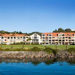 Photo of Quality Hotel Oceans Tutukaka