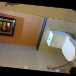 Photo of Banana Inn Hotel & Spa