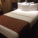 Foto de Microtel Inn & Suites by Wyndham Council Bluffs