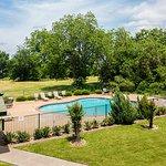 Foto de Quality Inn & Suites Garland - East Dallas