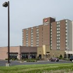 Photo of Clarion Hotel Cincinnati North
