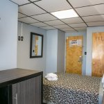 Photo of Econo Lodge - Seaside Heights / Toms River