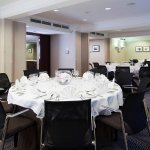 Photo of Holiday Inn London Mayfair