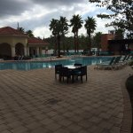 Foto de The Point Orlando Resort