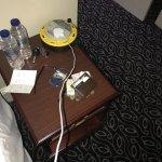 컴포트인 램즈게이트 호텔의 사진