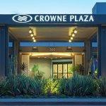 Photo of Crowne Plaza Redondo Beach & Marina